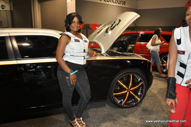 Kendrick Lamar Cars >> R.kelly car and bike show – YeahYouTriedThat.com